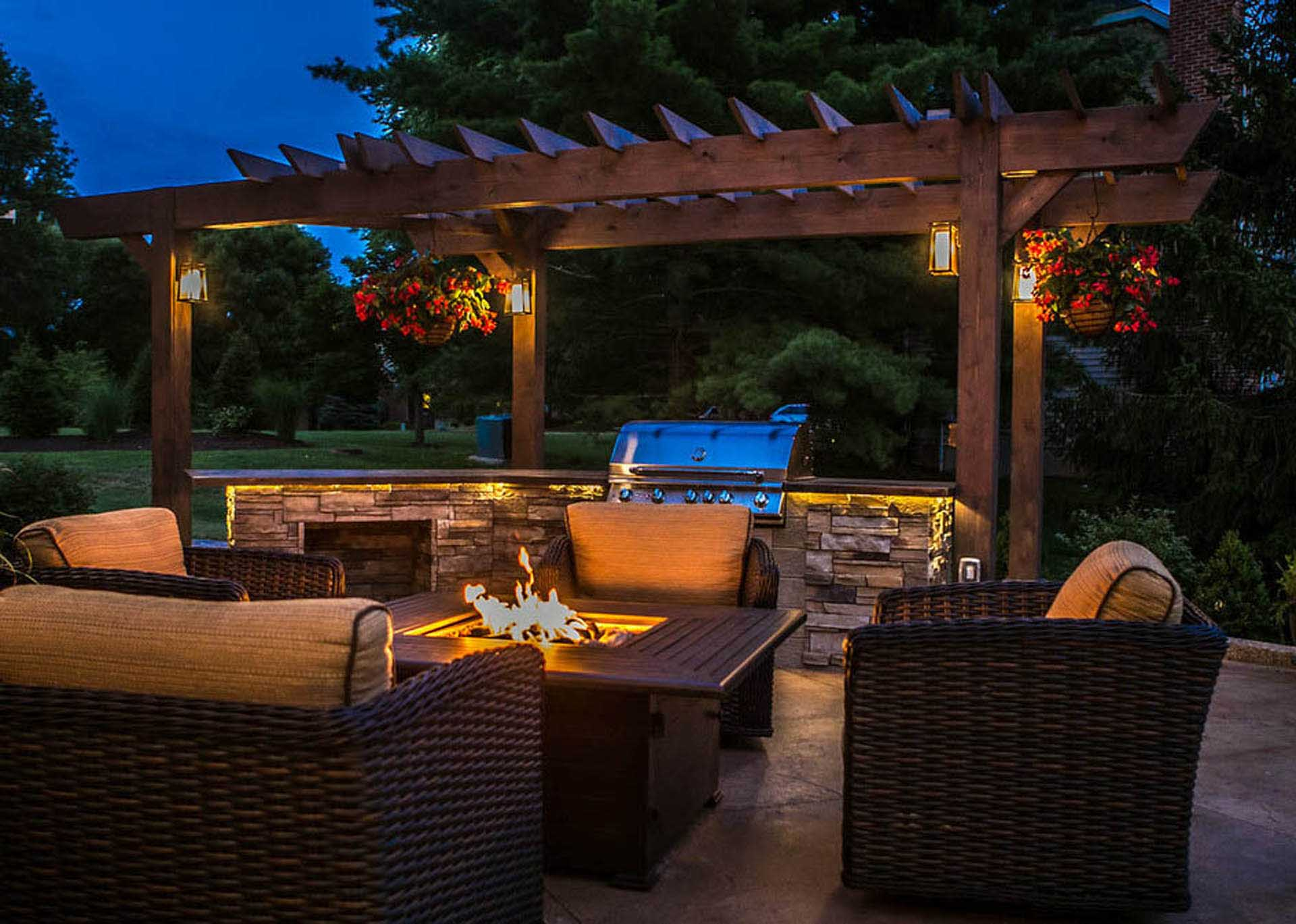 Outdoor Living Remodeling Company   Outdoor Living Design ... on Outdoor Living Company id=59992