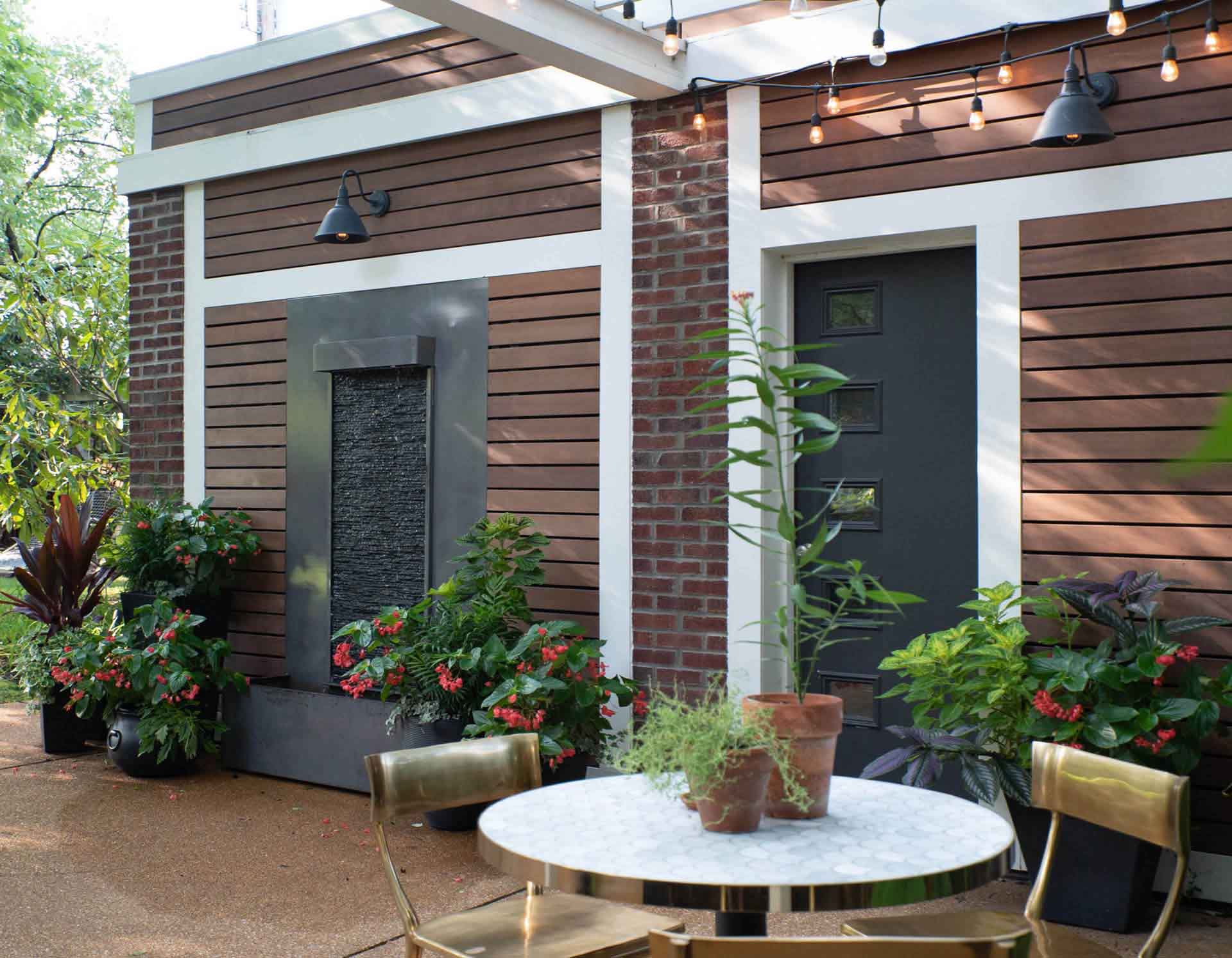Outdoor Living Remodeling Company   Outdoor Living Design ... on Outdoor Living Company id=98760